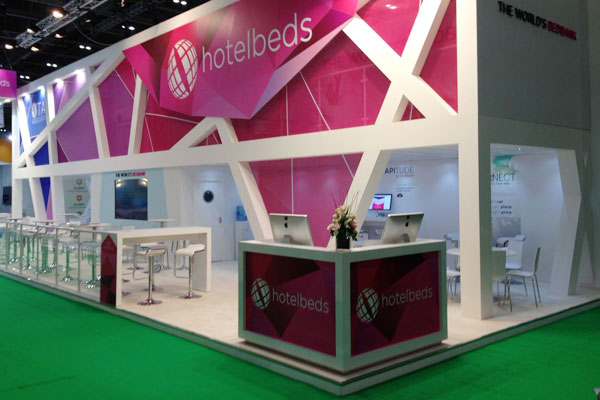WTM 2016: Hotelbeds announces growth plan for Transfer & Activity Bank