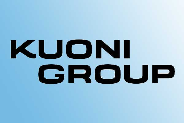 Kuoni Group accepts $1.4bn takeover bid