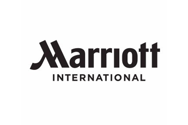 Marriott International reveals luxury expansion plans
