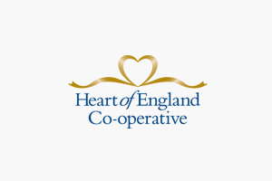 Heart of England Co-op closes travel division