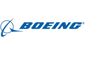 Boeing shrugs off concerns about Chinese economy