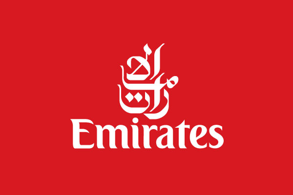 Emirates announces Stansted-Dubai route