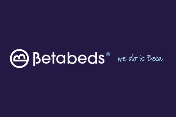 Alpharooms to close Betabeds brand after 18 months