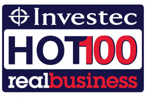 Travel Counsellors named in Investec 'Hot 100'