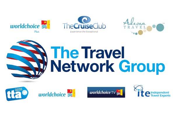 The Travel Network Group to launch cruise operator