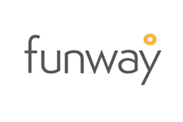 Funway expects record growth despite end of 10-year Sandals partnership