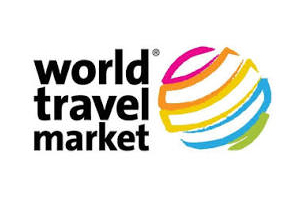 World Travel Market cut to three days from next year