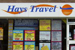 Mystery Shopper: Consett travel agents sell a Canada fly-drive