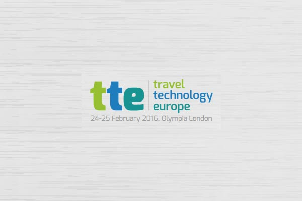 Technology big guns lined up for TTE 2016