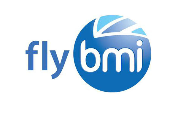 Updated: Which? warns of industry 'instability' following flybmi failure