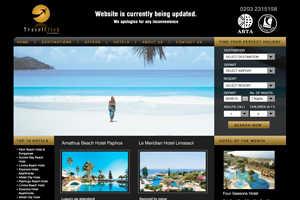 Travel Click Holidays ceases trading