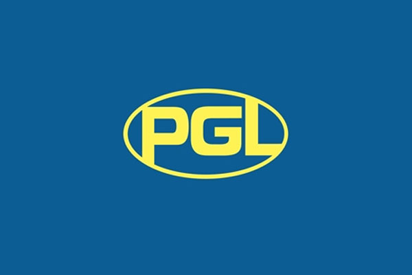 Schools operator PGL put up for sale