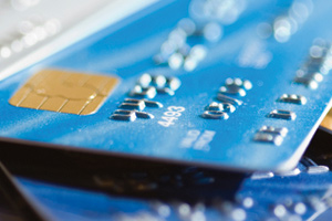 Abta issues debit card charges advice