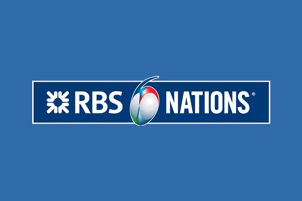 Host city hotel prices triple as Six Nations kicks off