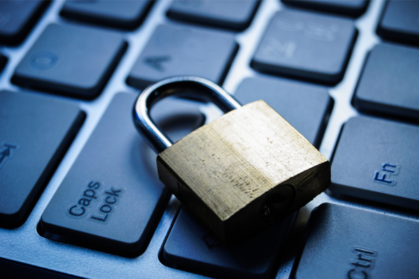 Abta reveals cyber breach