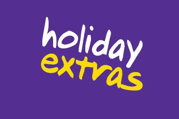 Holiday Extras buys Purple Parking brand and website