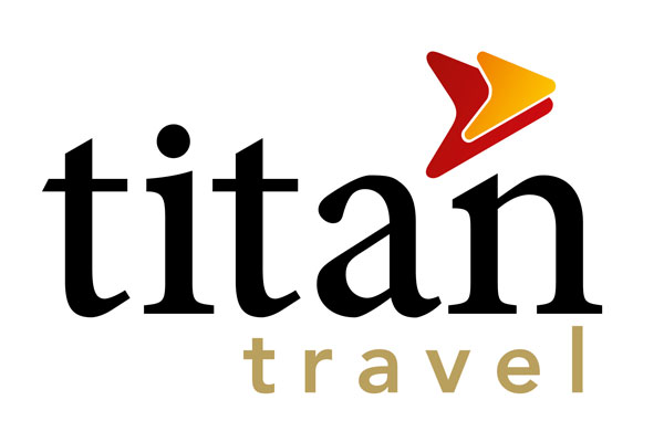 Titan launches biggest ever escorted touring programme with 2019 Worldwide brochure