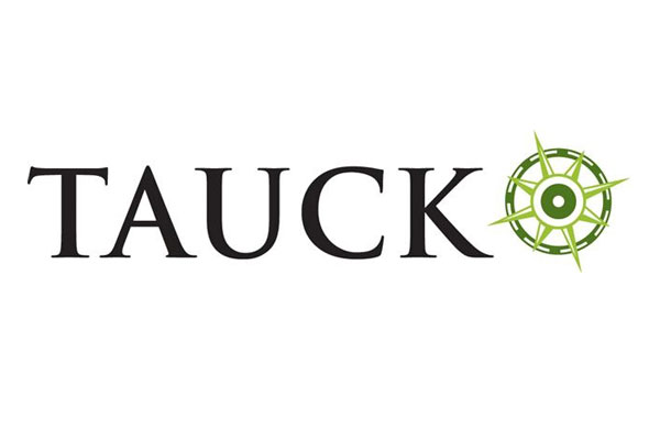 Tauck's UK boss Ray Steward departs touring and river cruise specialist