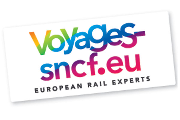 Voyages-SNCF to close UK arm and place staff under consultation