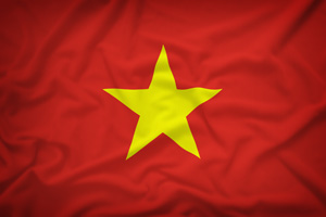 Vietnam waives visas for UK travellers