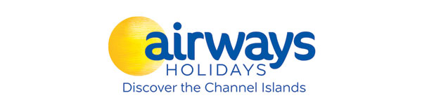 airways-holidays-comp-logo