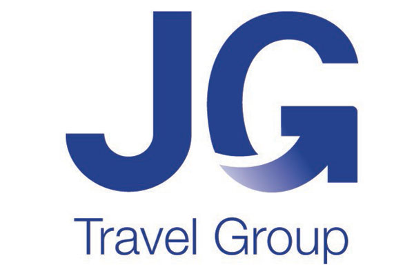 JG Travel Group 'more accessible' to agents despite head of trade sales departure