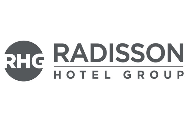 Carlson Rezidor Hotel Group rebrands as Radisson Hotel Group