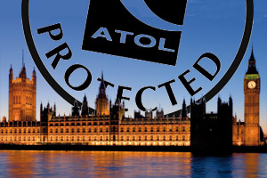 Analysis: The government's vision for Atol reform – in its own words