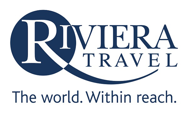 Private equity firm acquires majority stake in Riviera Travel