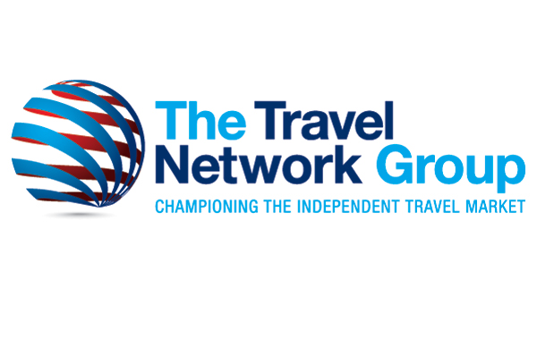 Travel Network Group claims 30% rise in value of membership