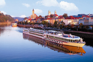 Viking Cruises increases new vessel order to 14