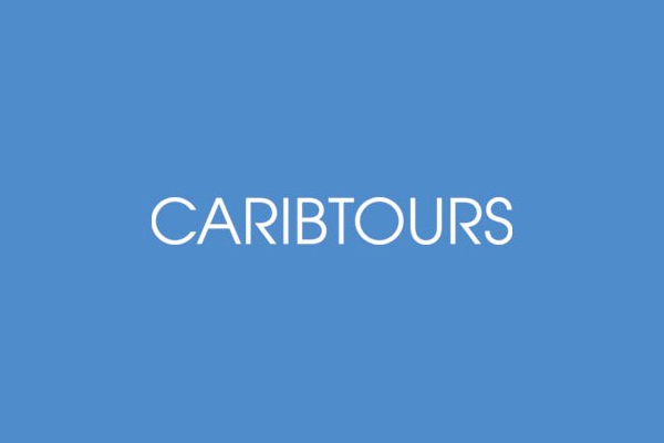Caribtours launches summer sale with agent incentives