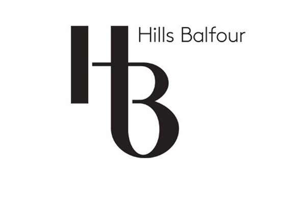 Hills Balfour taken over by US marketing giant MMGY Global