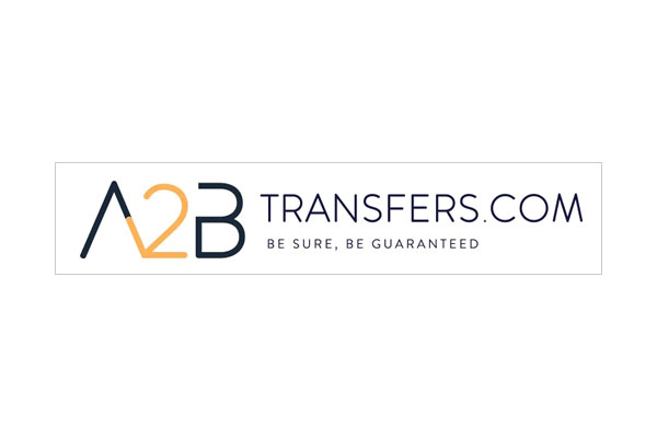 Appointments made at A2Btransfers to build trade partnerships