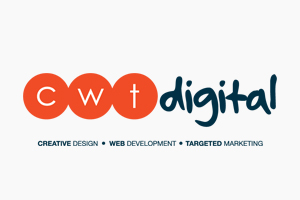 CWT Digital sets up India centre to support expansion