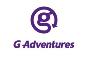 G Adventures' UK director of sales resigns
