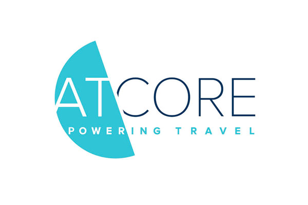 ATCORE acquired by Inflexion Private Equity
