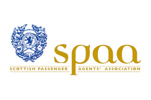 Glen seeks agent-operator harmony as he takes SPAA chair