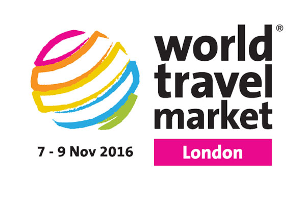 WTM 2016: Latest from this year's event