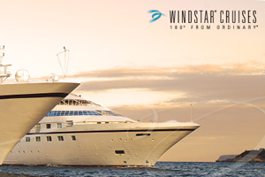 Windstar buys three Seabourn ships