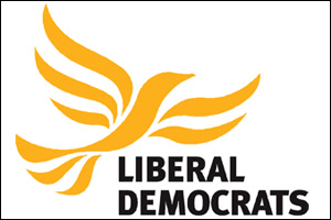 Lib Dems oppose all airport expansion in southeast