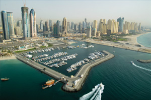 WTM 2013: Dubai challenges operators to be creative to boost sales