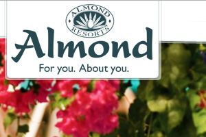 Shareholders to hear future plans for Almond Resorts