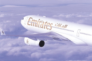 Emirates poised to respond to US subsidy claims