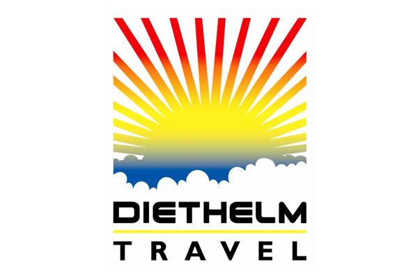 Former Premier Holidays product head joins Diethelm Travel