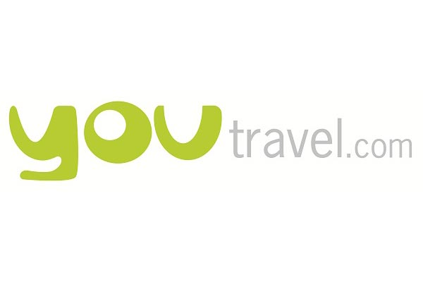 Youtravel.com  promotes Carpenter and expands product range
