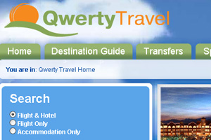 Atol warning to agents after Qwerty Travel case