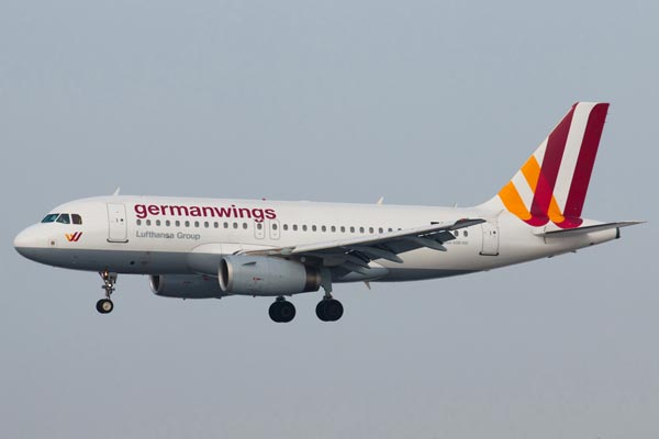 Germanwings report calls for relaxation of medical confidentiality rules