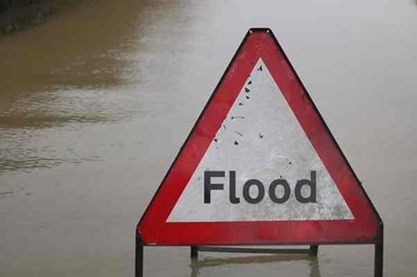 Travel firms hit by severe flooding
