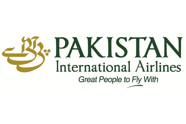 Pakistan International Airlines aircraft crashes with 40 on board